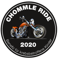 Chommle Ride