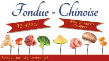 FondueChinoise
